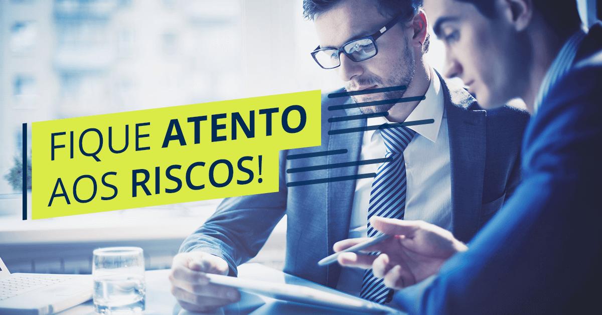 Ads_face-risco-franquias.png