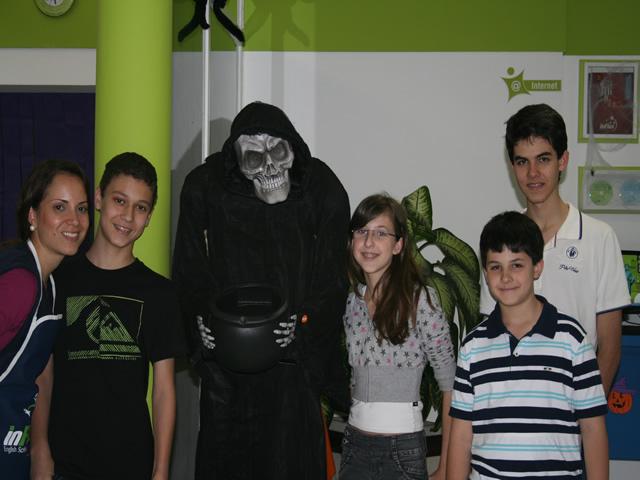 corpo_notícia-20121008182231