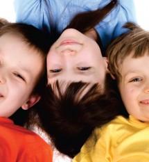 page-curso-kids