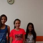 3-meninas
