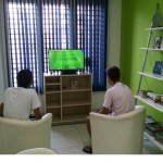 campeonato-video-game-2