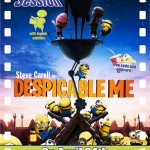 MovieSessionDespicableMe
