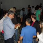 Scavenger Hunt Joinville CENTRO (10)