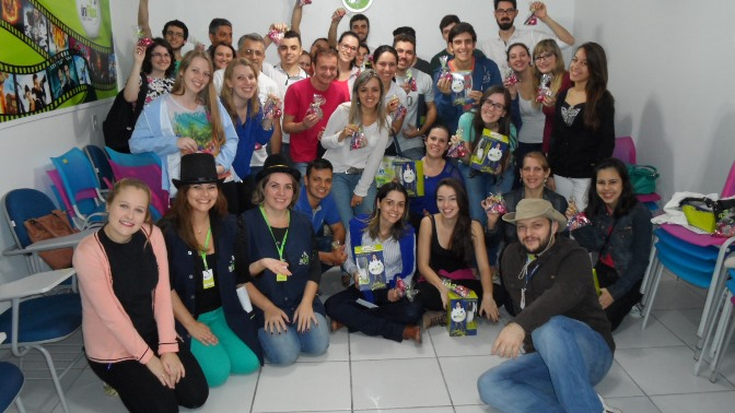 Scavenger Hunt Joinville CENTRO (2)