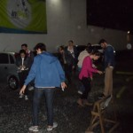 Scavenger Hunt Joinville CENTRO (3)