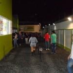 Scavenger Hunt Joinville CENTRO (7)