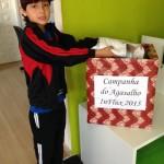 Roberto campanha do agazalho (480x640)