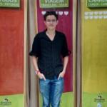 IMG_20150808_101024441_HDR (360x640)