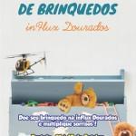 Cartaz_doação de brinquedos (457x640)