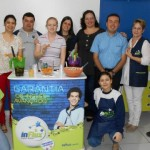 En La Cocina - inFlux Joinville Centro-Norte2 (640x360)