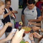 En La Cocina - inFlux Joinville Centro-Norte3 (640x360)