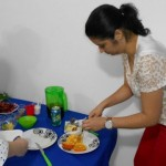 En La Cocina - inFlux Joinville Centro-Norte9 (640x360)