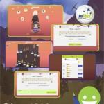 cartaz climber_email (602x851)