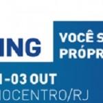 logo-rio-franchising