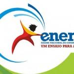 enem-logo-600x400