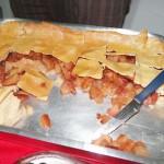 Apple pie (640x480)