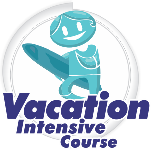 Vacation-logo