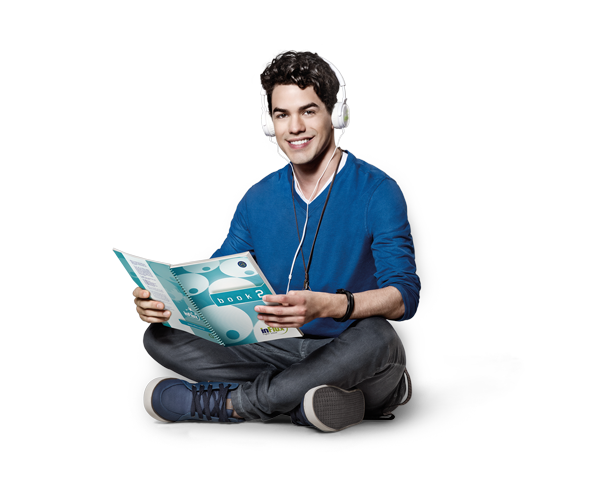 sam-alves-reading