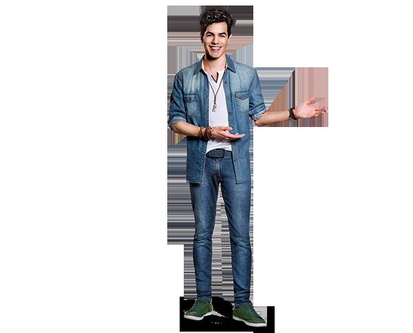 sam-jeans