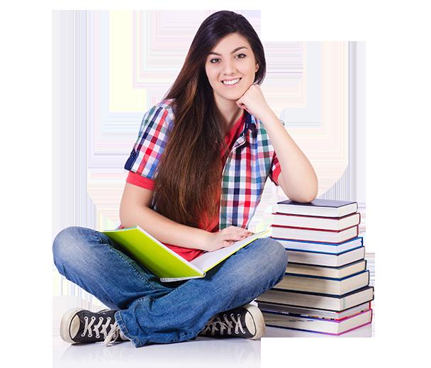 student-prep