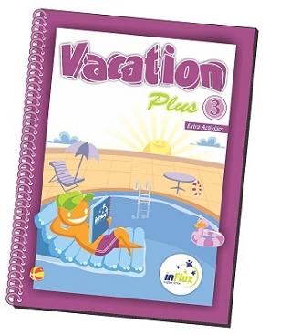 Vacation Plus
