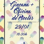Atividade_extra_Gincana+OficinaPicole-01 (2) (452x640)