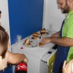 Burger Challenge Joinville (10) (640x360)