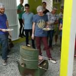 Burger Challenge Joinville (2) (640x360)