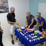 Burger Challenge Joinville (6) (640x360)