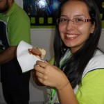 Burger Challenge Joinville (8) (640x360)
