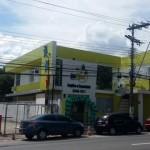 Manaus Centro (640x360)