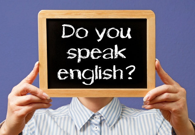 Medo de falar inglês (640x444)