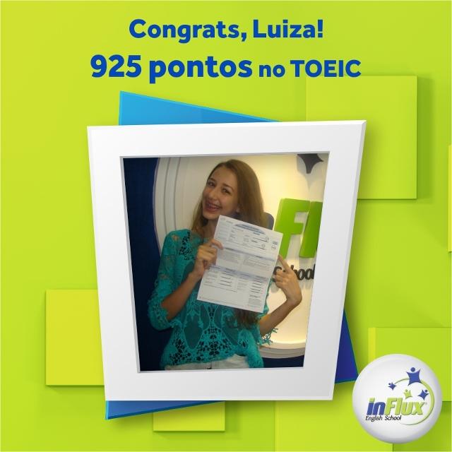 Post_Nota Aluno TOEIC (640x640)