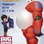 Cartaz_Post_Movie_Session_Big_Hero6-01 (452x640)