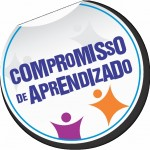 Selo Compromisso_limpo1 (640x637)
