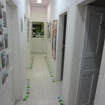 setup corredor (450x600)