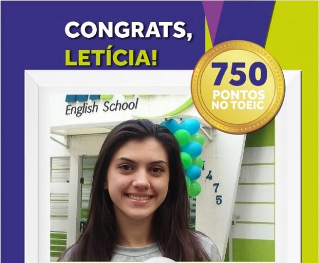 Letícia (640x640)