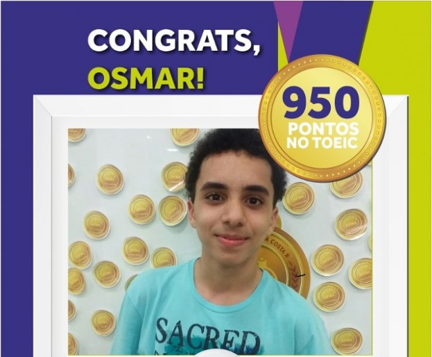 Osmar (640x640)