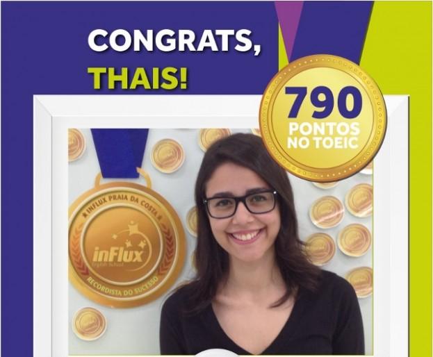 Thais (640x640)