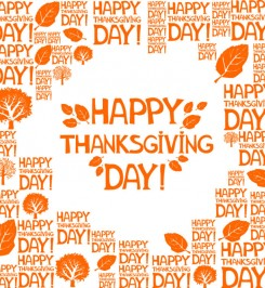 Happy-Thanksgiving-Day-24th-November-2016-768x768