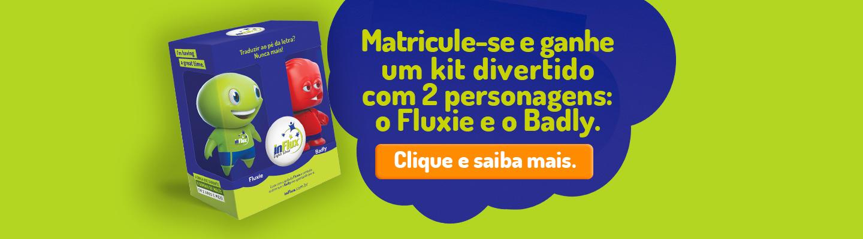 BANNER-ROTATIVO-FLUXIE-E-BADLY