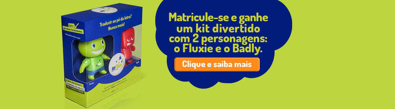 BANNER-ROTATIVO-FLUXIE-E-BADLY1