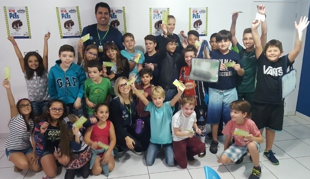 Movie Session Kids CENTRO (8) (640x360)
