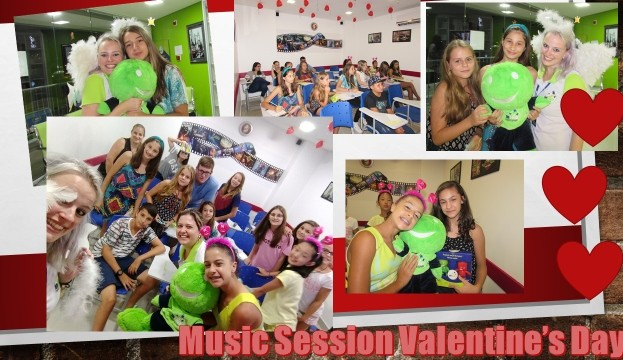 Valentine's day - music session (640x360)