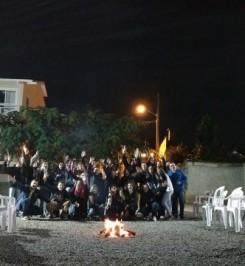 Around the fire - Norte (1) (640x360)