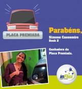 post-placa-premiada_set