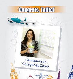 Ganhadora_Categories Game_Career, Studies and Traveling.cdr