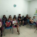 Movie Kids Norte (1)