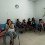 Movie Kids Norte (2)