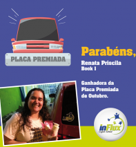 post-placa-premiada_out